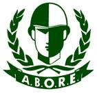 ABORE